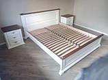 """Ліжка ТМ """"Aeon"""""""