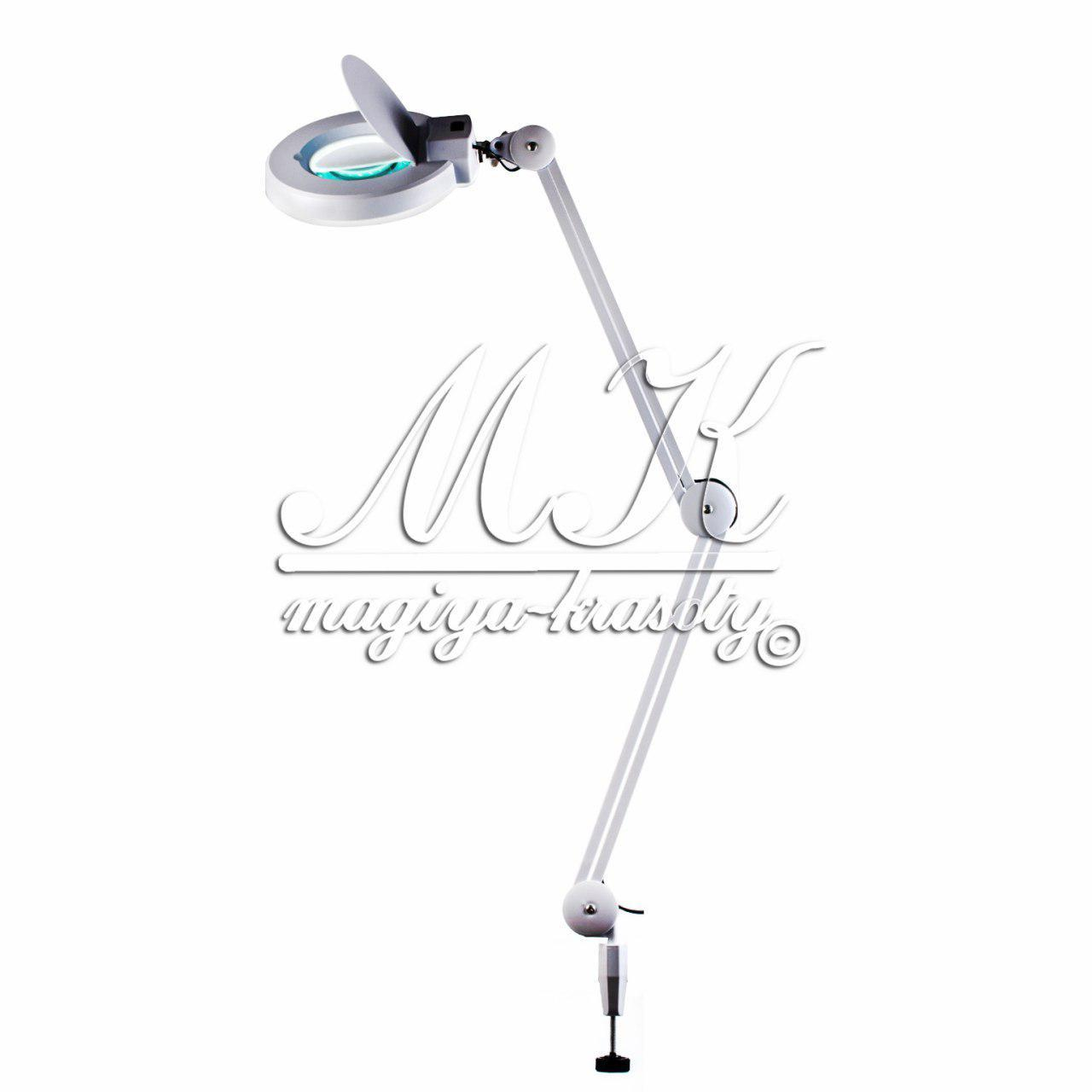лампа косметологическая купить