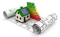 Готовые решения на солнечных батареях