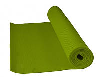 Коврик Power System Fitness-Yoga Mat 173х61х0.6см