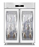Шкаф холодильный для вызревания Everlasting STG MEAT 1500 VIP
