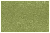 Мебельная ткань ELVA APPLE производитель Textoria-Arben