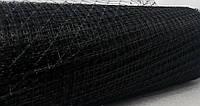 Сетка от кротов Agro 0.5х100м, ячейка 12х14мм Польша, фото 1