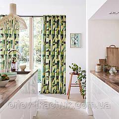 Ткань интерьерная Beton Zanzibar Fabrics Scion