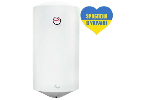 Бойлер Chaika EWH-100V