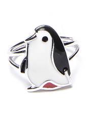 """Кільце дитяче """"Пингвинчик"""""""