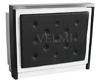 Рецепция стойка для администратора VM402