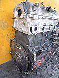 Мотор (Двигатель) Hyundai Santa Fe II 2006-2010г.в. 2.2 дизель CRDI D4EB Автомат, фото 2