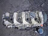 Мотор (Двигатель) Hyundai Santa Fe II 2006-2010г.в. 2.2 дизель CRDI D4EB Автомат, фото 9