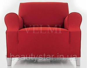 Крісло для очікування VM324 Італія