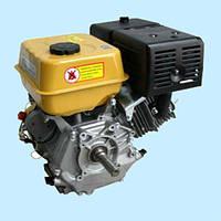 Двигатель бензиновый FORTE F390G (13.0 л.с.), фото 1