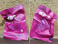 Тампон Beautiful life травяной лечебный для женщин оригинал качество Китай, вакуумная упаковка, 1 шт.