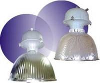 Светильник для высоких пролетов РСП, ЖСП Cobay 2 и 2PC 250W, 400W