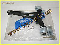 Рычаг передний правый Fiat Scudo I 95-  Monroe L10507