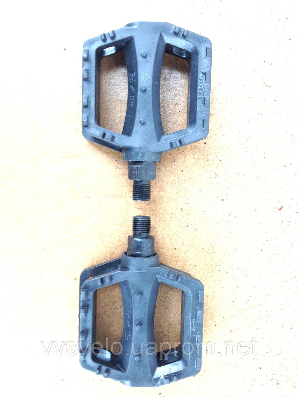 Педали FEMIN FP-650 BMX (детские) 9/14