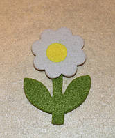 Висічка Квітка - 4 380, фото 1