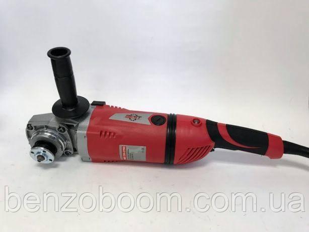 Болгарка Best МШУ 230 круг 2750W поворотная ручка