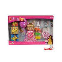 Кукла Маша Simba 9301014, фото 3