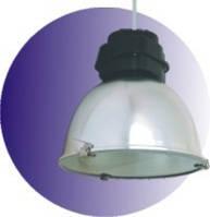 Светильник для высоких пролетов РСП, ЖСП Cobay 1 250W, 400W