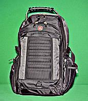 Стильный рюкзак Swissgear 1419 #
