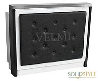 Рецепция Velmi (Украина) VM402