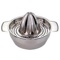 Кухонный пресс для цитрусовых из нержавеющей стали  4323