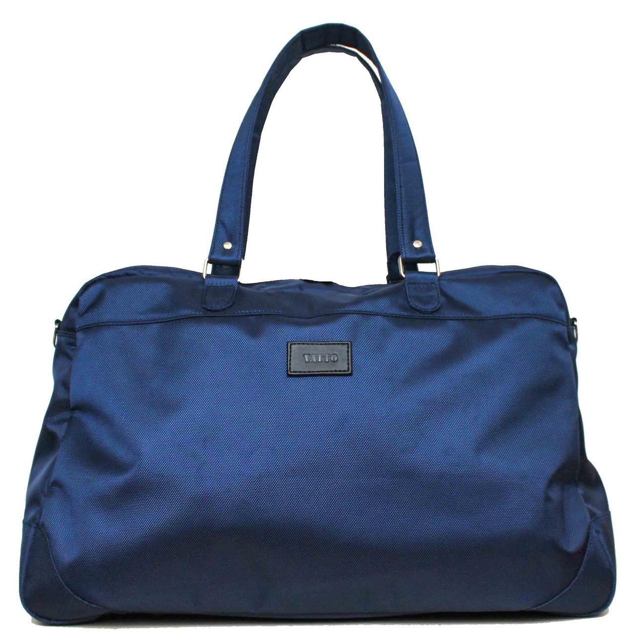 Дорожная сумка VATTO B14 N4