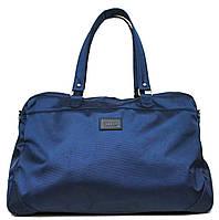 Дорожная сумка VATTO B14 N4, фото 1