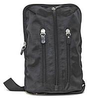 Рюкзак текстильный  VATTO MT27 N1