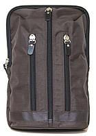 Рюкзак текстильный  VATTO MT27 N2, фото 1