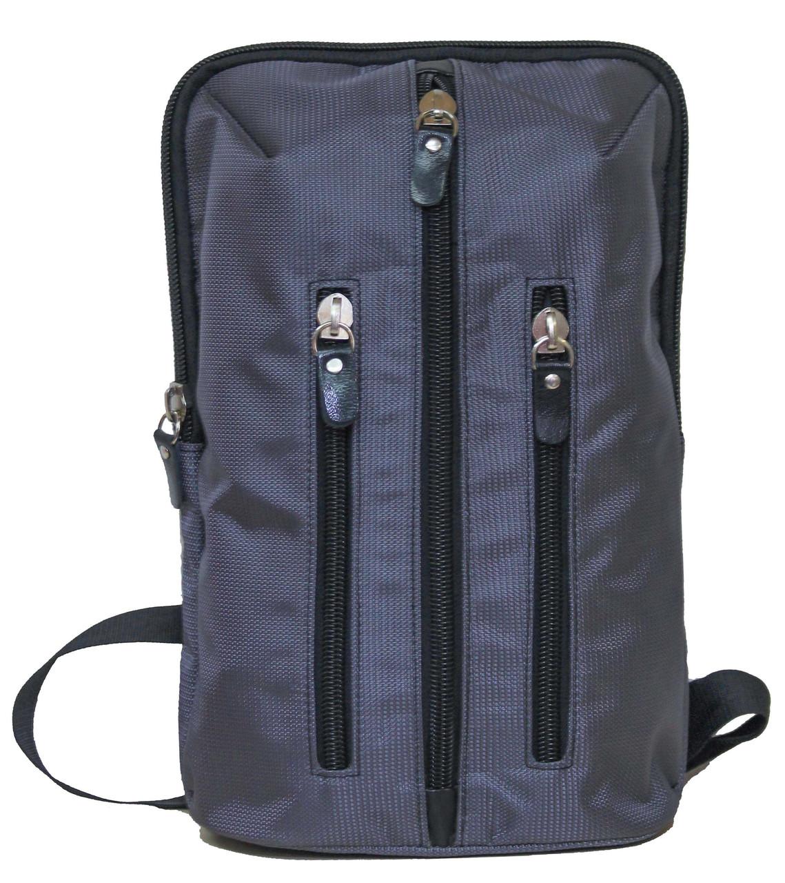 Рюкзак текстильный  VATTO MT27 N3