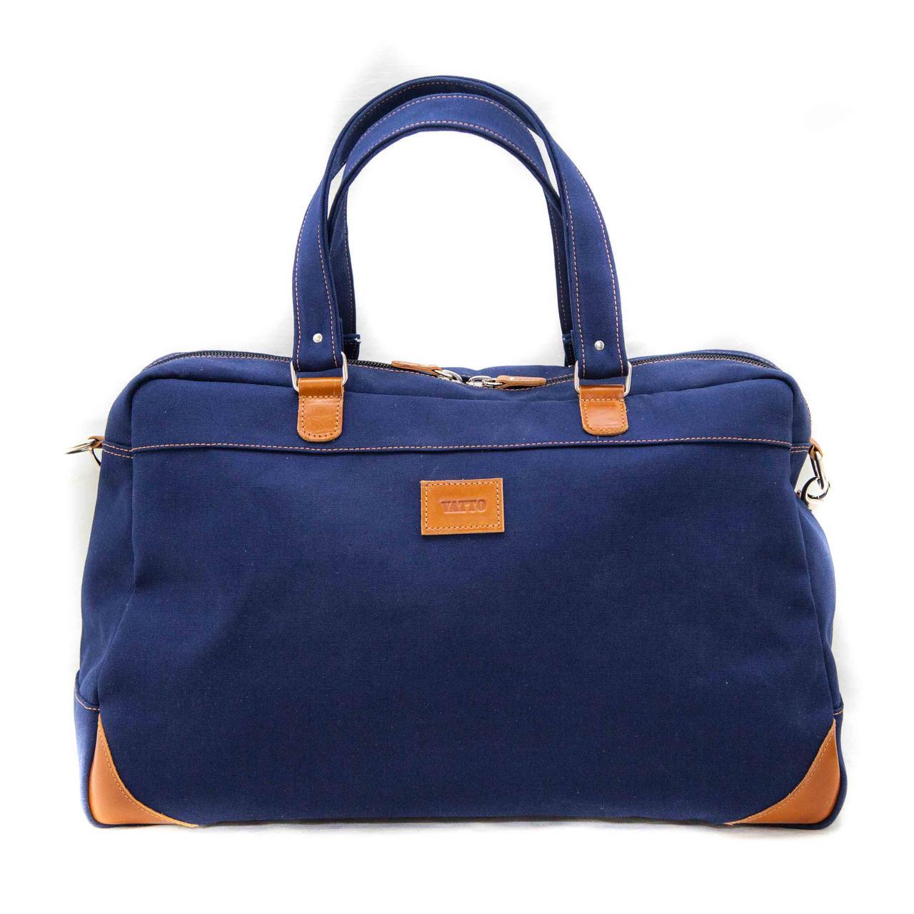 Дорожная сумка VATTO B14 H2 Kr190