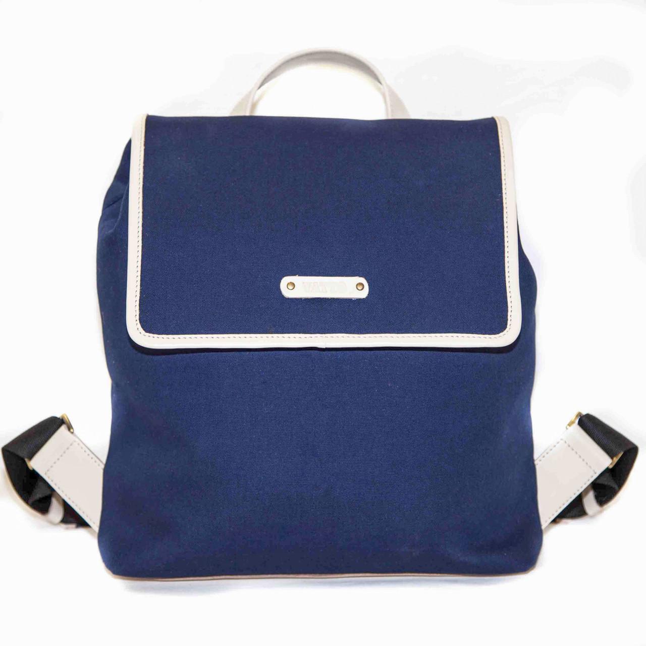 Рюкзак текстильный VATTO MT26 H2Kr125