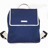 Рюкзак текстильный VATTO MT26 H2Kr125, фото 1