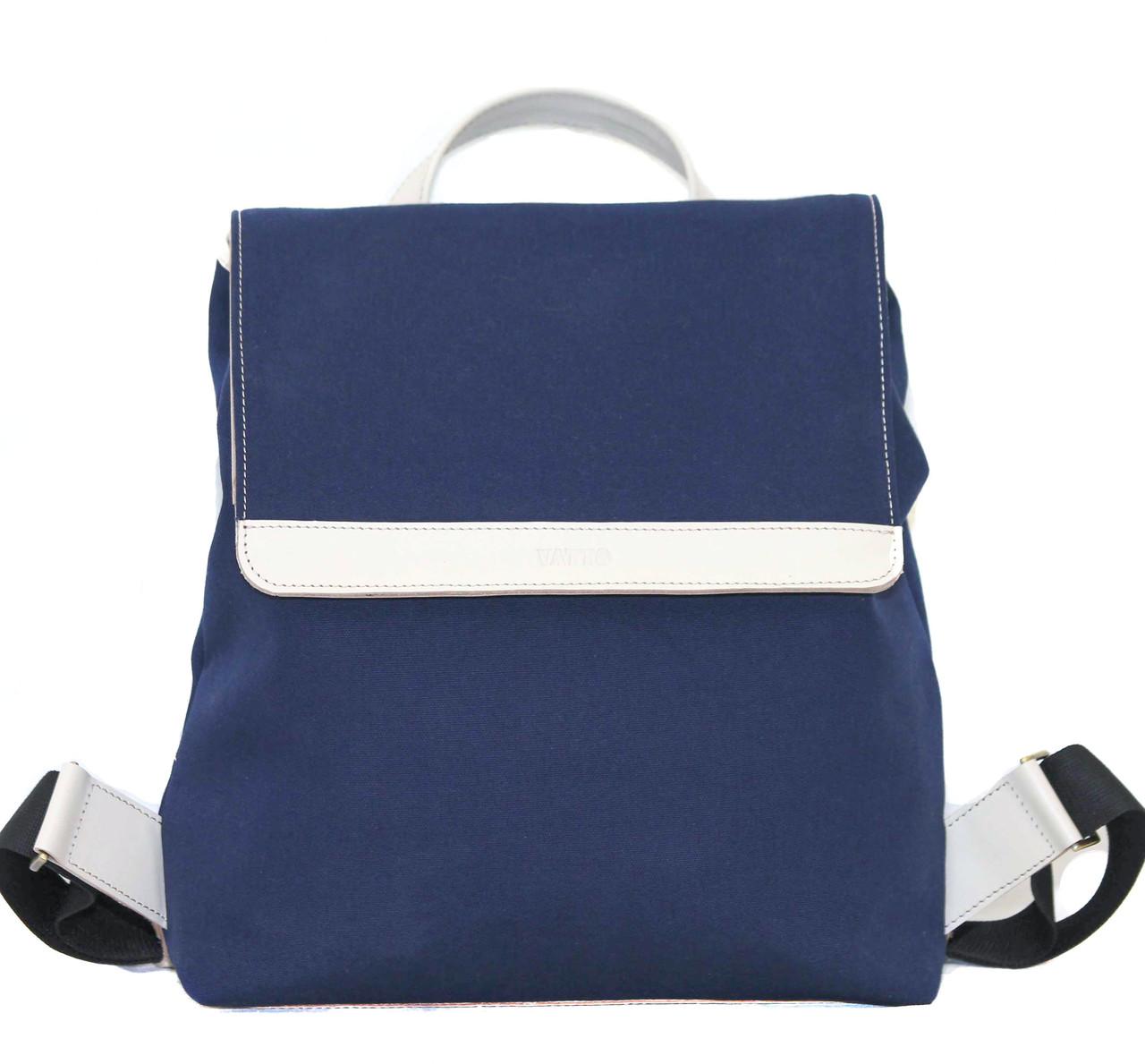 Рюкзак текстильный VATTO MT26.1 H2Kr125
