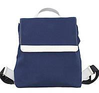Рюкзак текстильный VATTO MT26.1 H2Kr125, фото 1