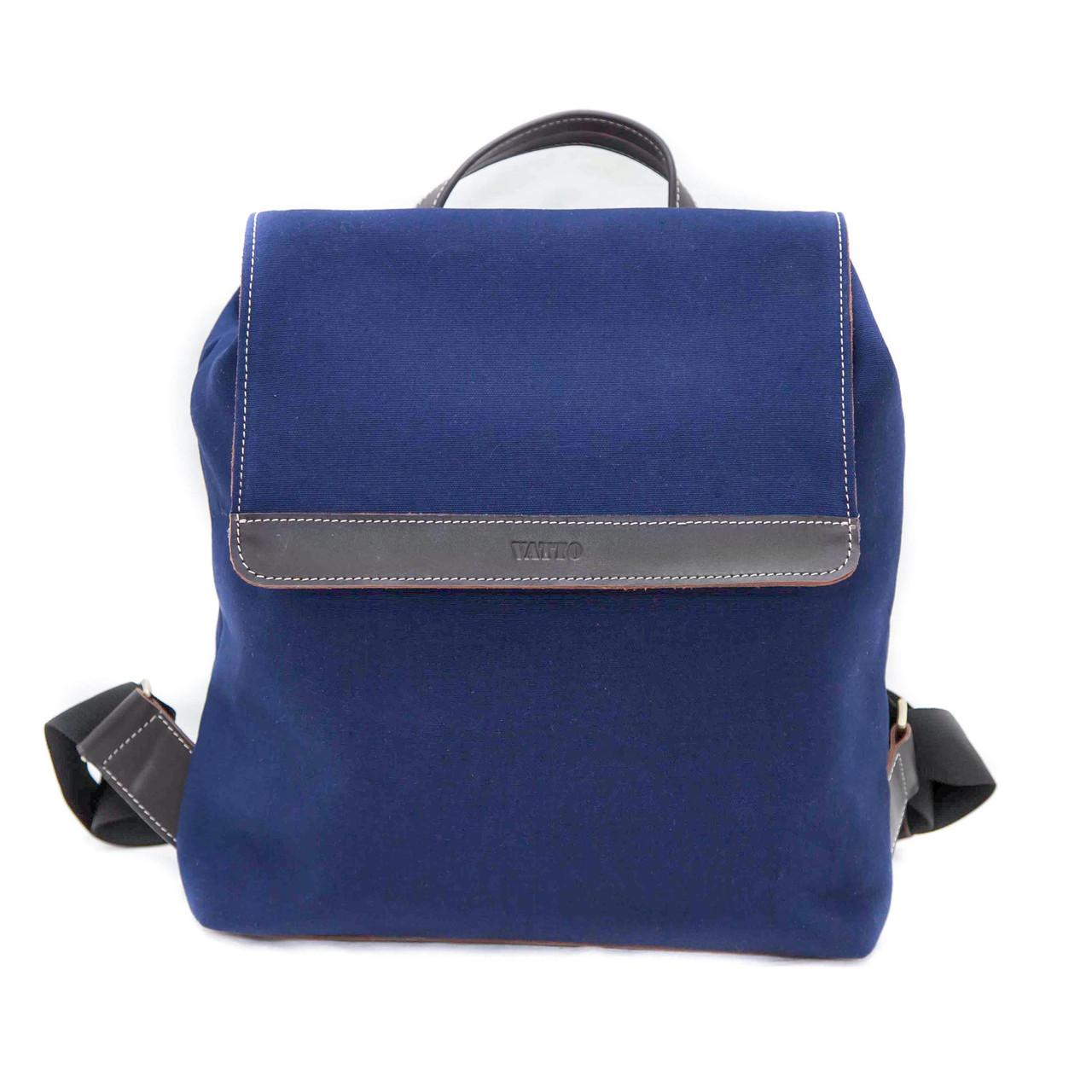 Рюкзак текстильный VATTO MT26.1 H2Kr400