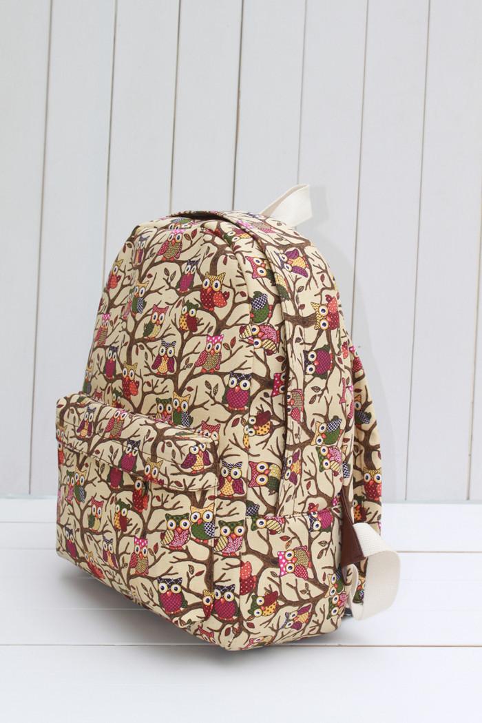 Женский портфель. Городской рюкзак. Модный рюкзак. Интернет магазин рюкзаков.Код: КРСК77
