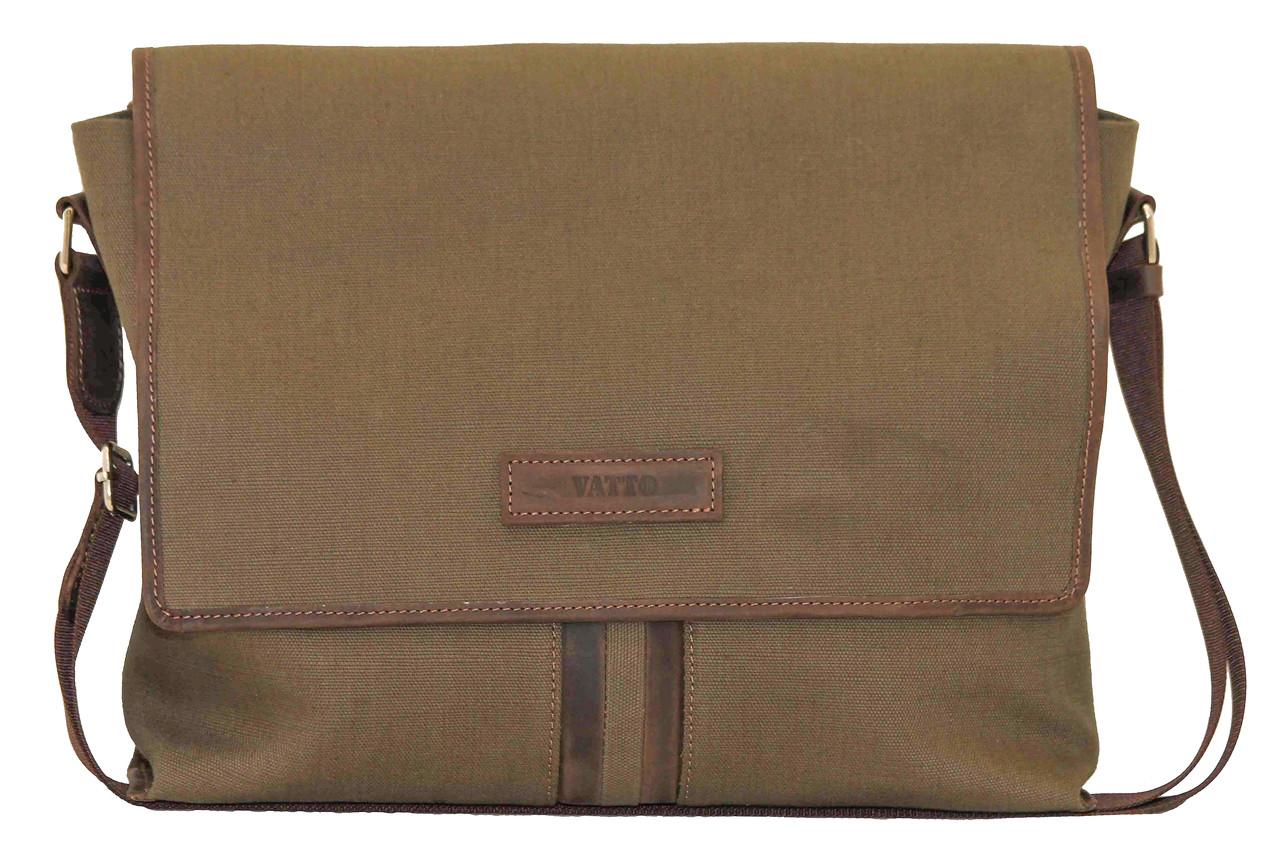 Сумка текстильная  VATTO MT34 H5 Kr450