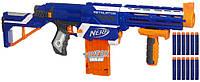 Бластер Элит Риталиэйтор (Retaliator), Hasbro Nerf Elite 98696