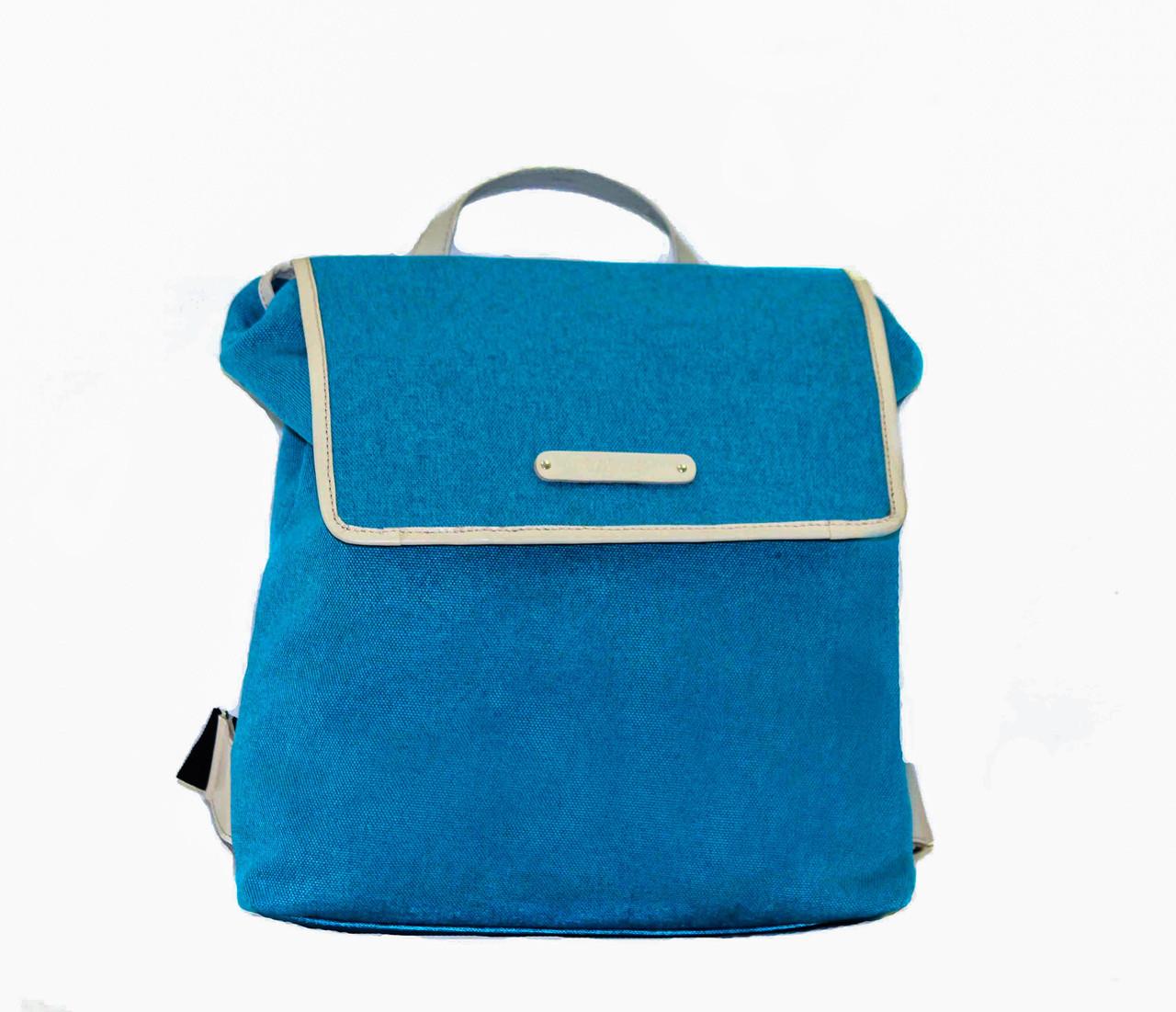 Рюкзак текстильный VATTO MT26 Man12Kaz125