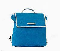 Рюкзак текстильный VATTO MT26 Man12Kaz125, фото 1