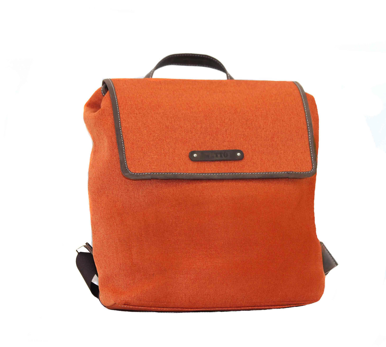 Рюкзак текстильный VATTO  MT26 Man41Kaz125
