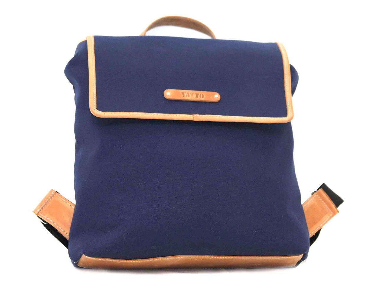 Рюкзак текстильный VATTO MT26 H2Kr190