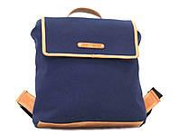 Рюкзак текстильный VATTO MT26 H2Kr190, фото 1