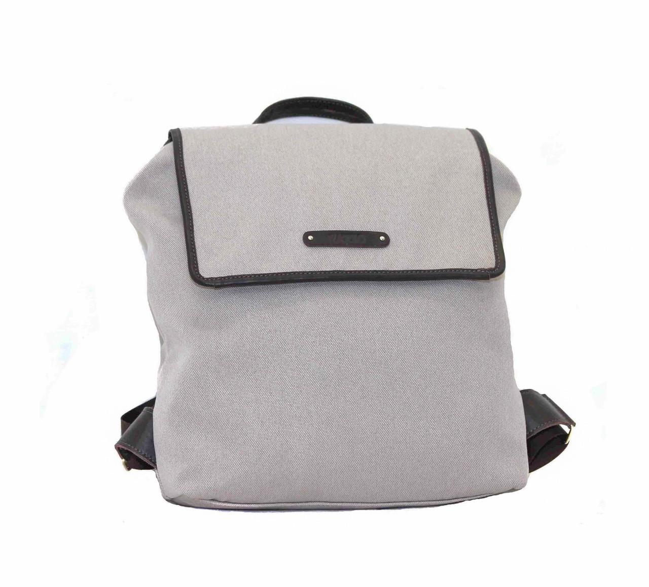 Рюкзак текстильный VATTO MT26 Man04Kaz400
