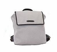 Рюкзак текстильный VATTO MT26 Man04Kaz400, фото 1