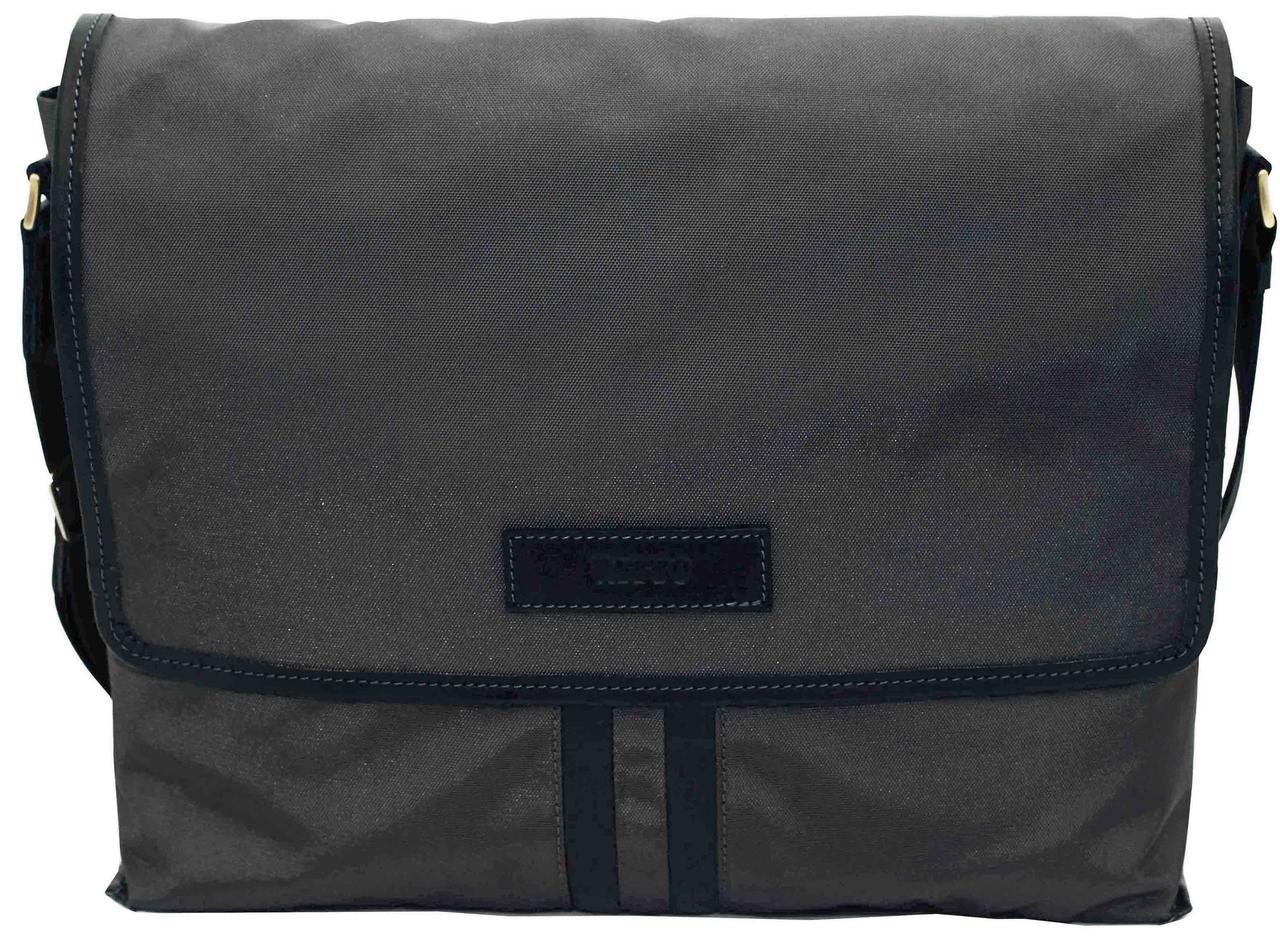 Сумка текстильная  VATTO MT34 N3 Sp1