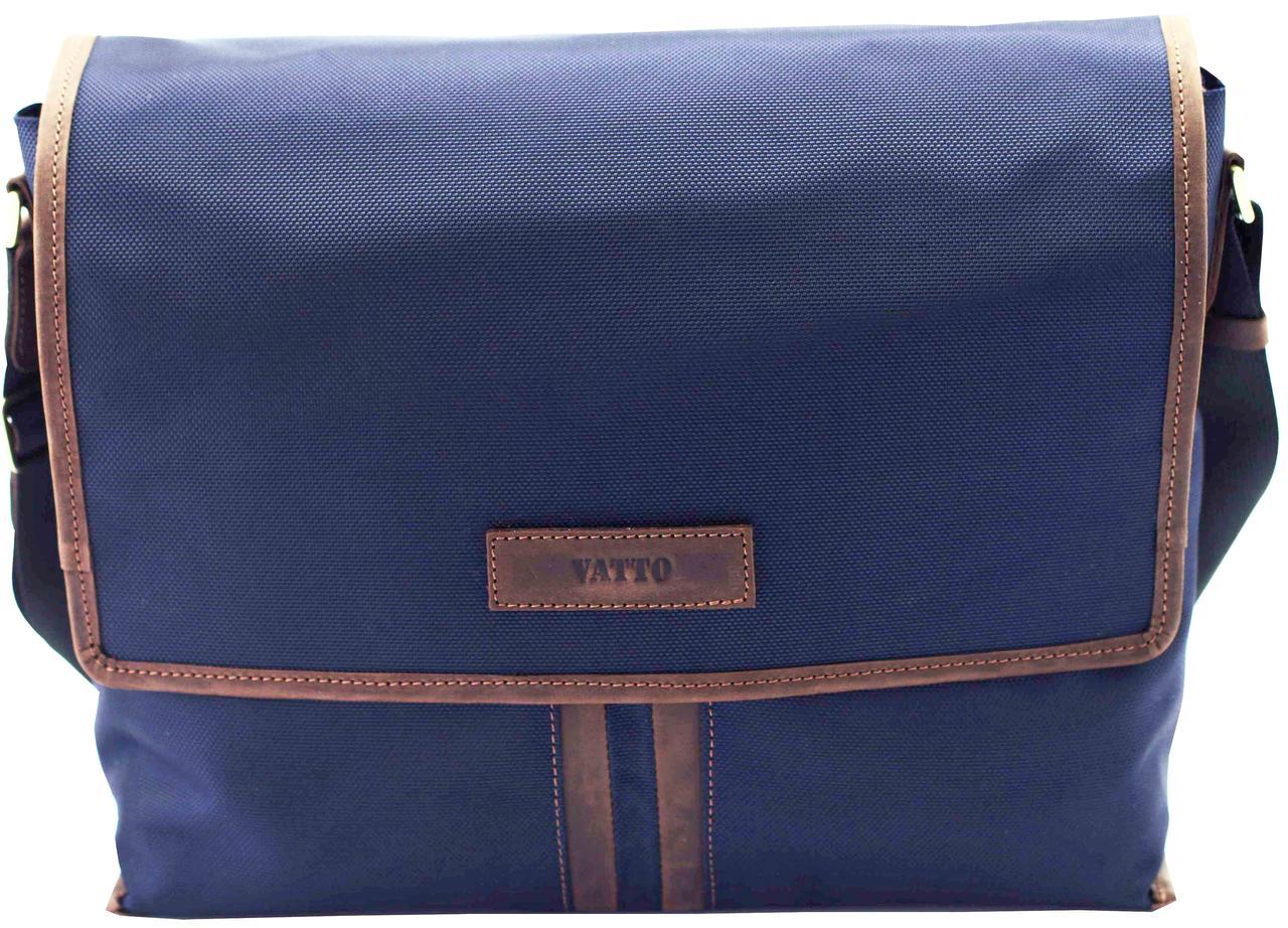 Сумка текстильная  VATTO MT34 N4 Kr450