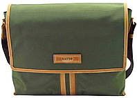 Сумка текстильная  VATTO MT34 N6 Kr190, фото 1